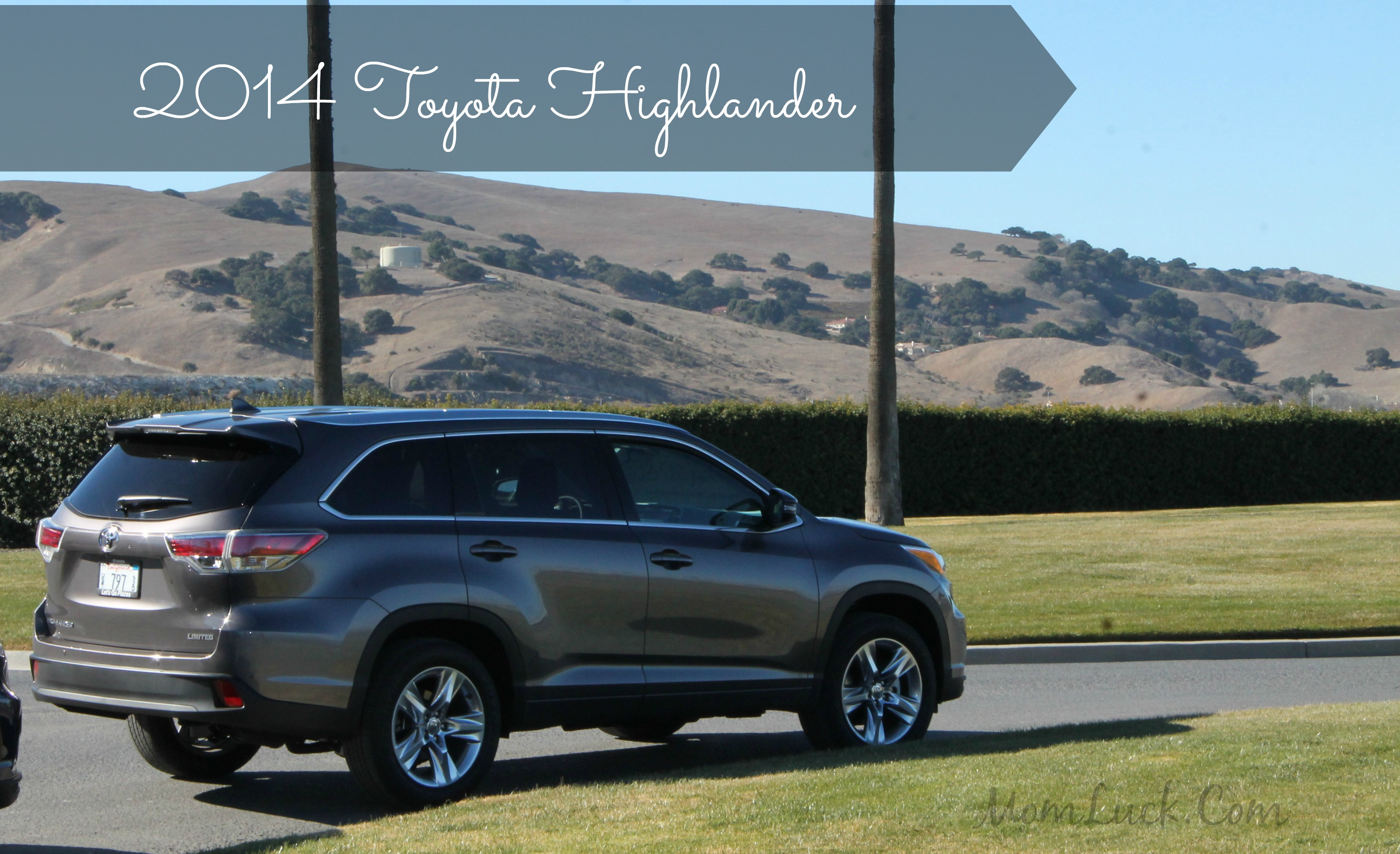 preview toyota car new research previews nadaguides additional cars highlander