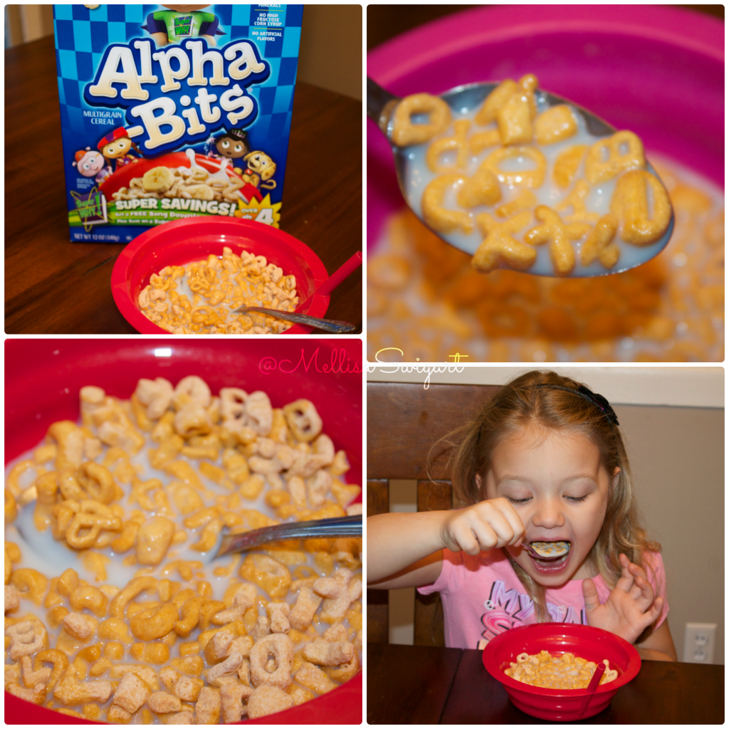 alphabits cereal