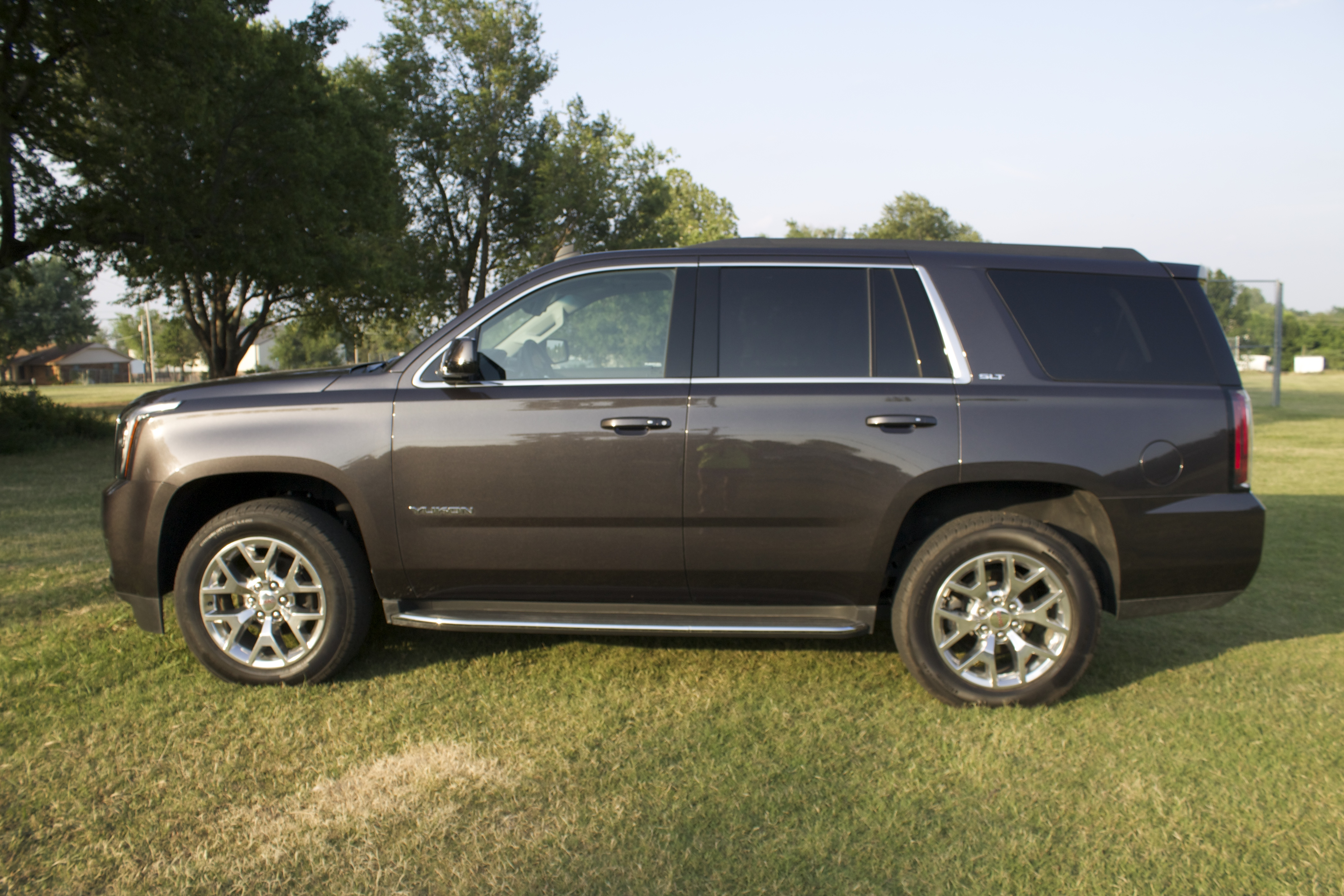 content detail introduces family yukonxl sep more en media gmc yukon pages yukondenali capable new news us all