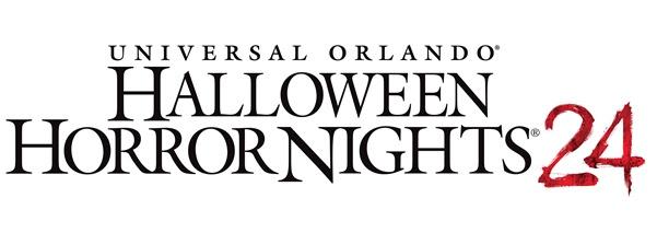 halloween horror nights 24