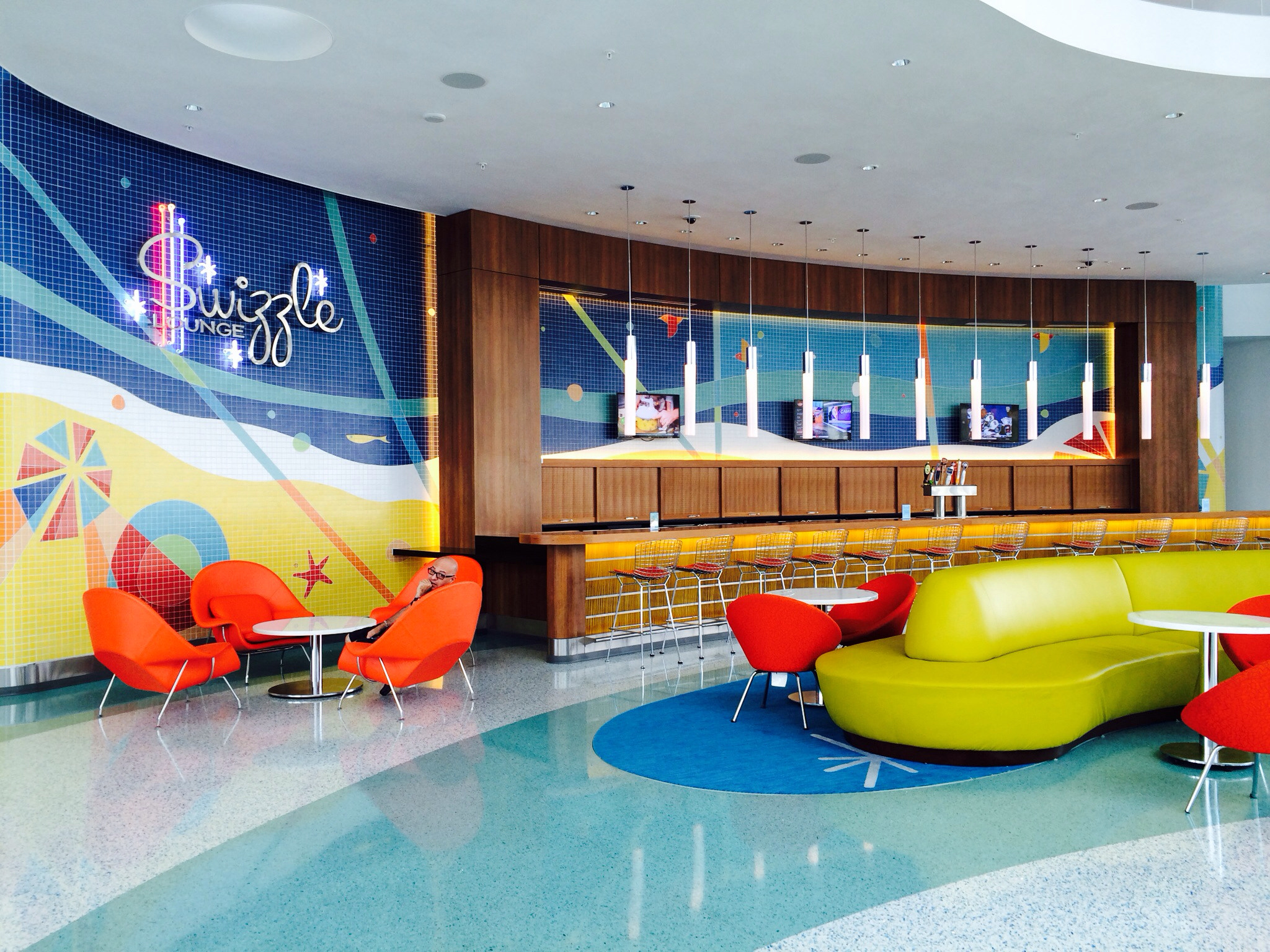 cabana bay beach resort-lounge