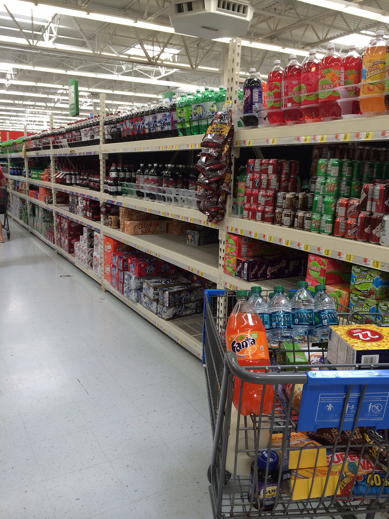 Walmart Liquid Food Coloring How Much Is Food Coloring At Dollar ...
