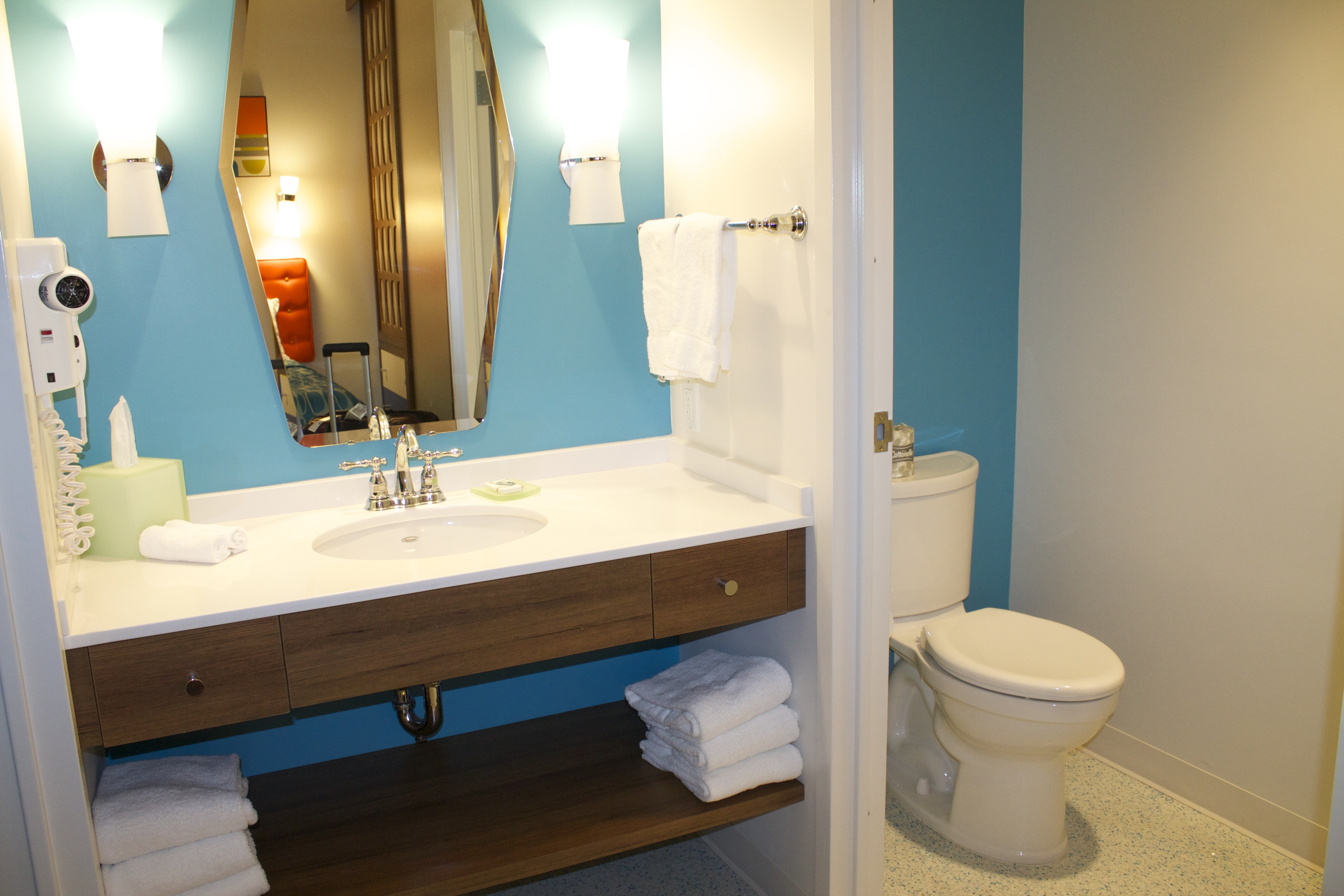 cabana bay beach resort family suites