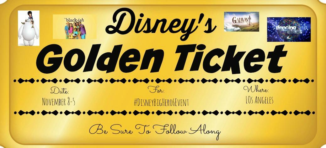 how to get a disney golden pass