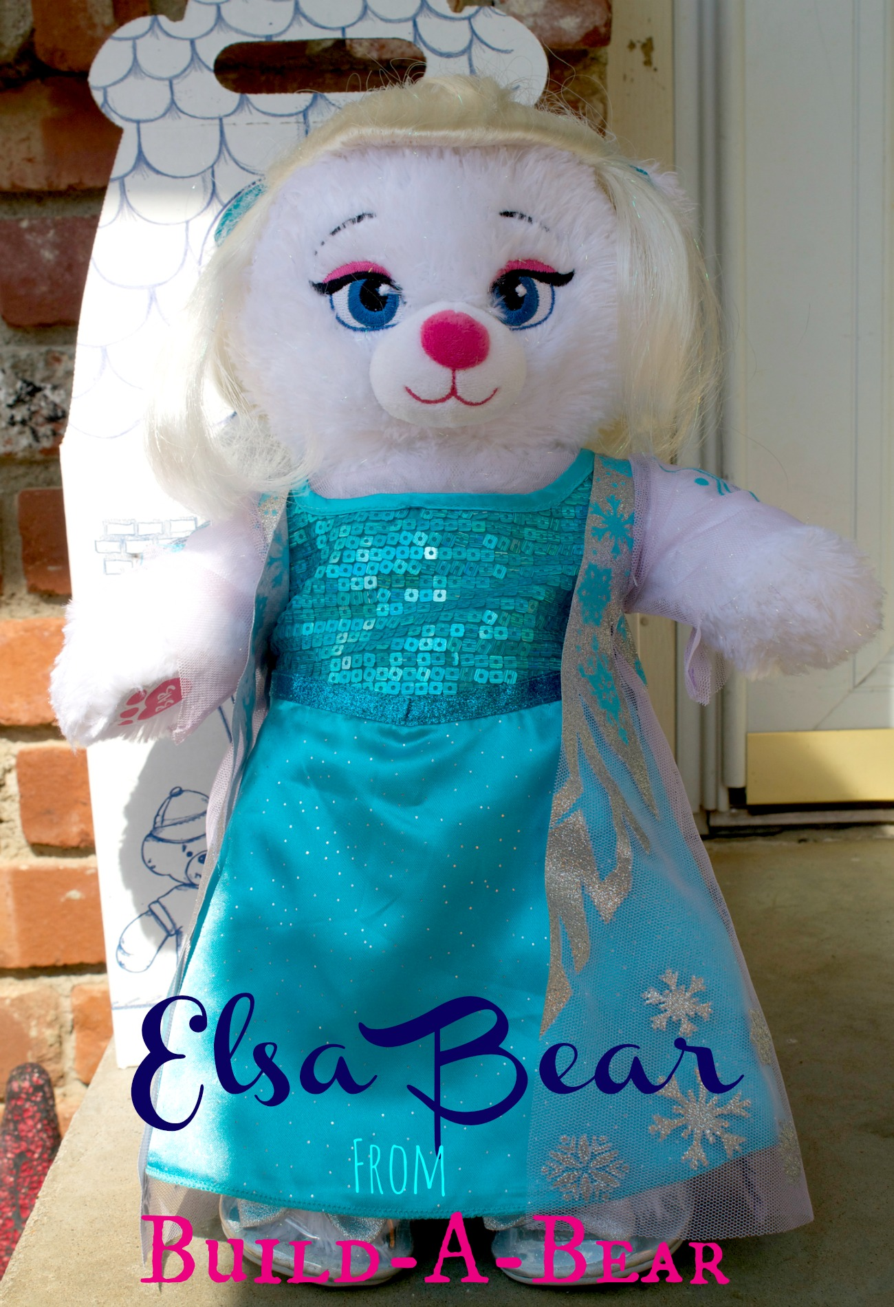 Polar Bear FAQ - Polar Bears International