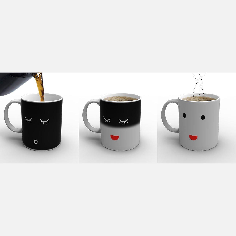 gifts under $20-Color mug