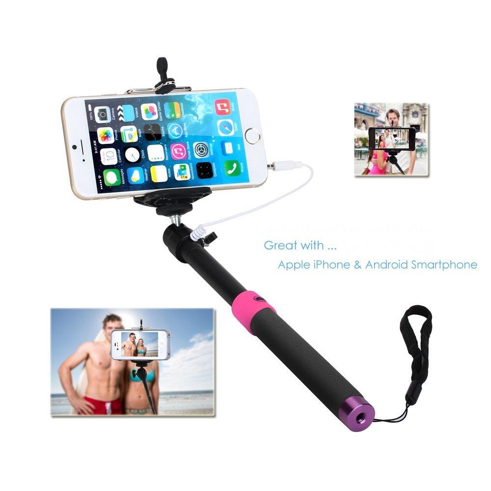 gifts under $20-selfie stick