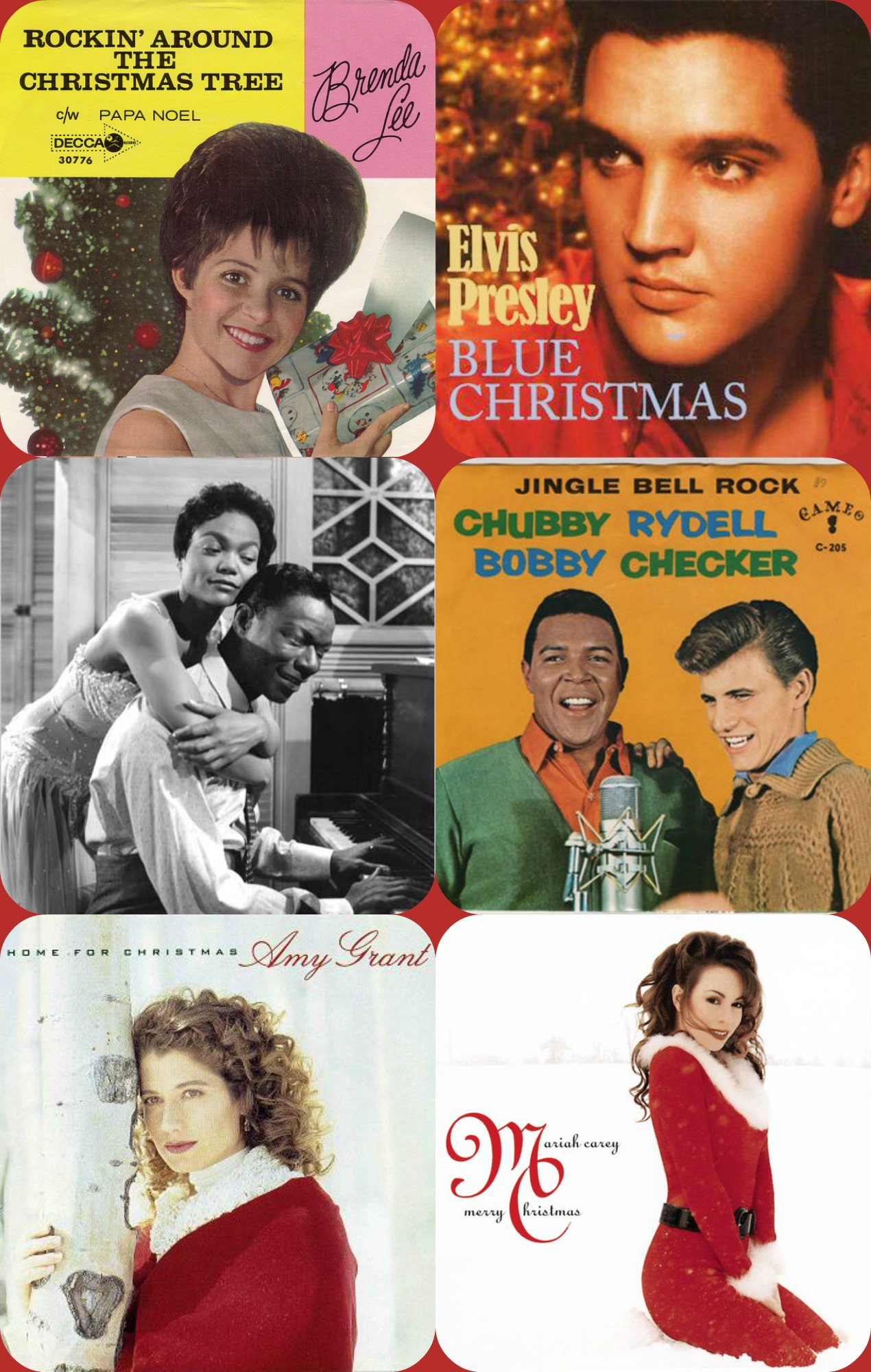 The 25 Best Carpets Ideas On Pinterest: The 25 Best Christmas Songs Of All Time