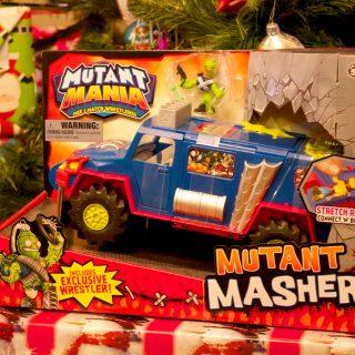 mutant masher-toys rus