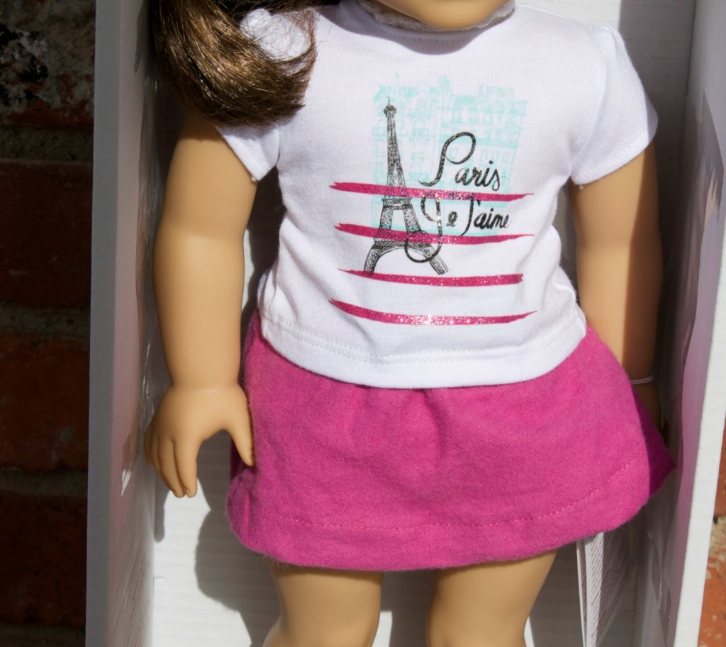 american girl doll of the year 2015-girl of the year
