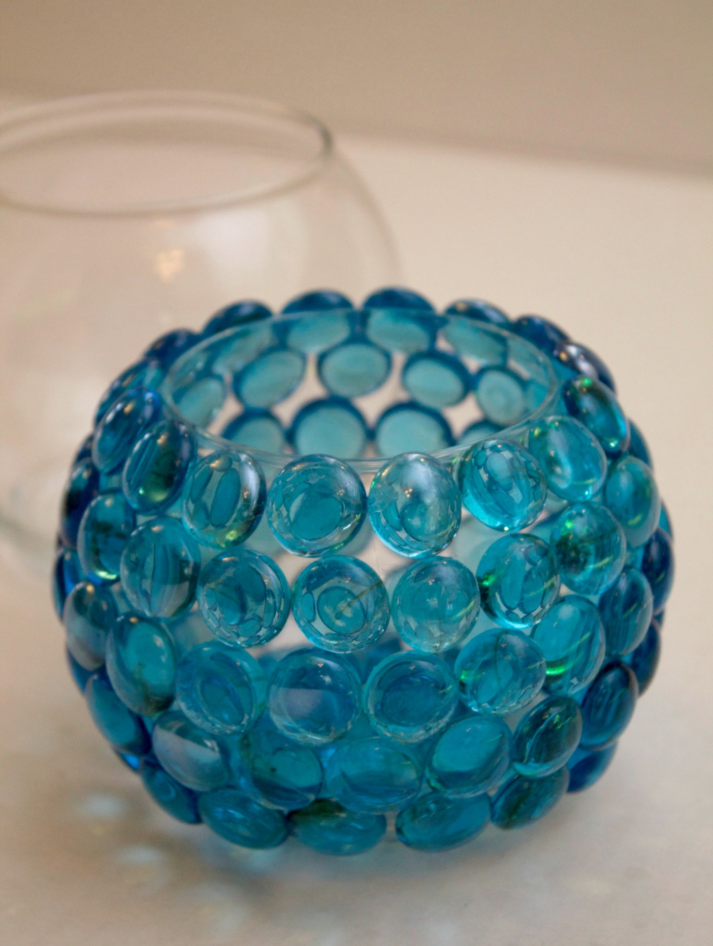 Best Glass Bead Crafts