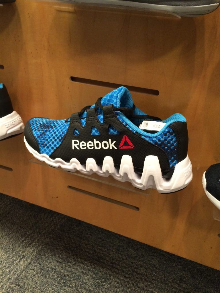finish line sneakers for kids