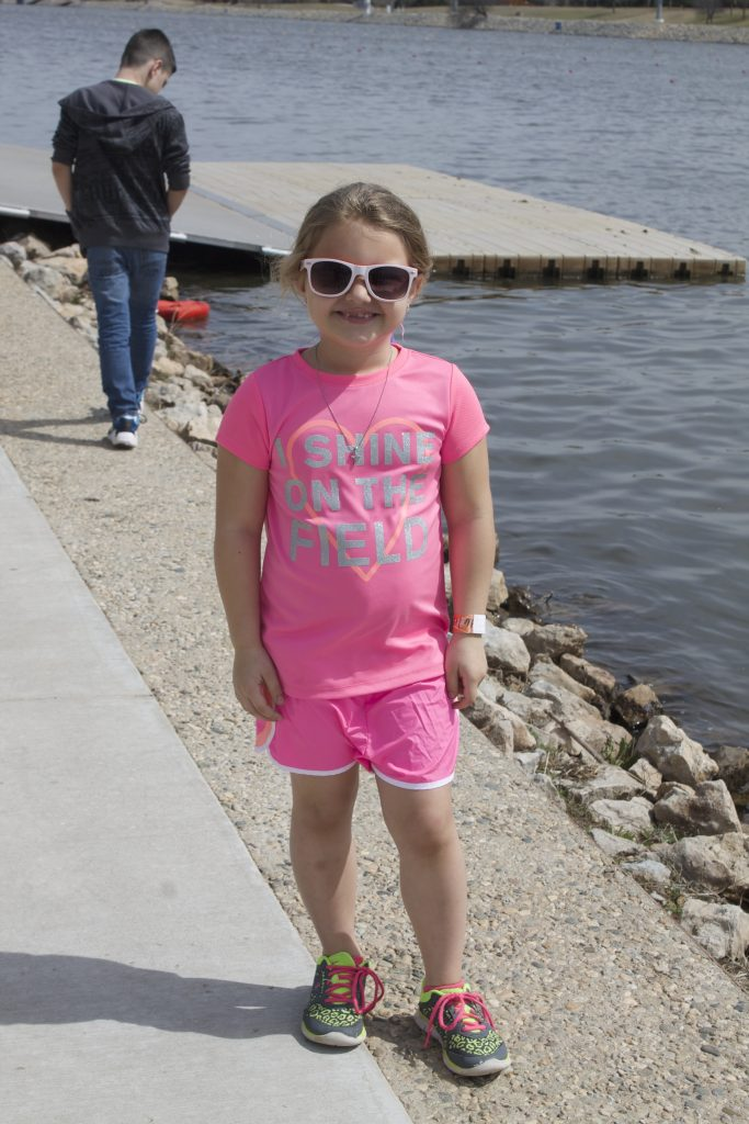Carters colorful Spring Clothing for kids