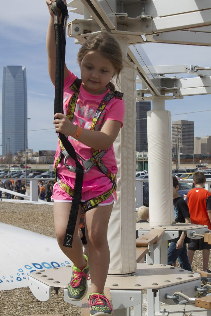 things to do in OKC-Riversport Adventures