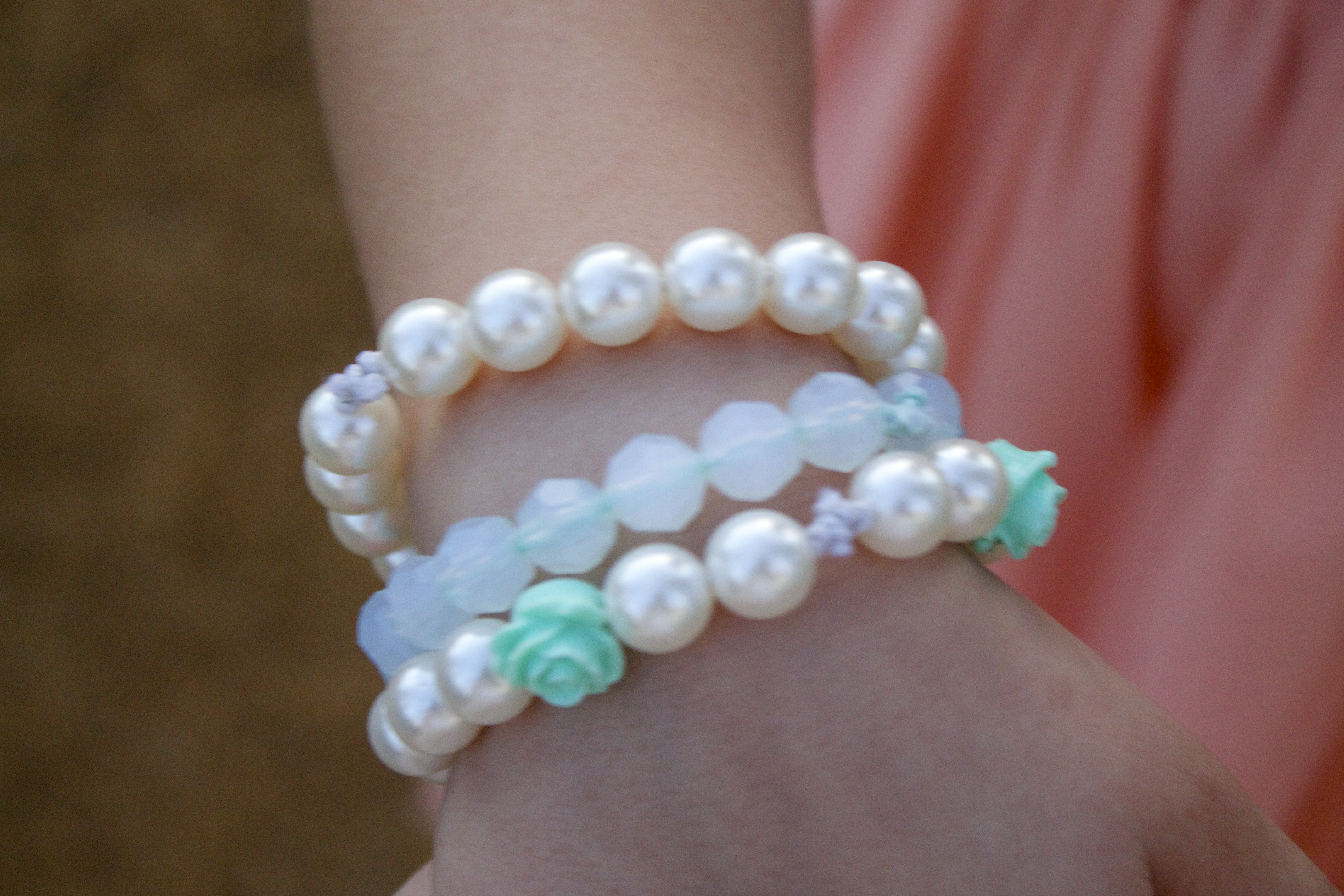 carters jewelry for girls