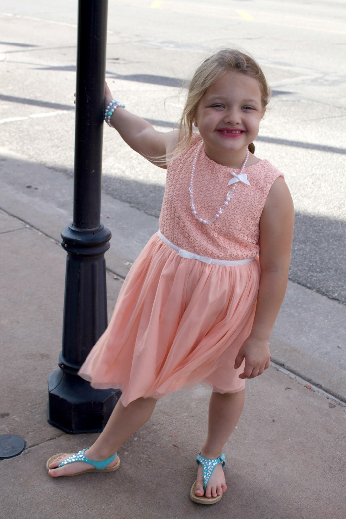 carters easter clothing for kids