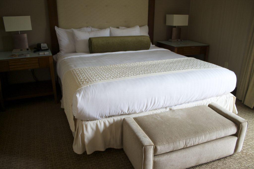 master bedroom chickasaw