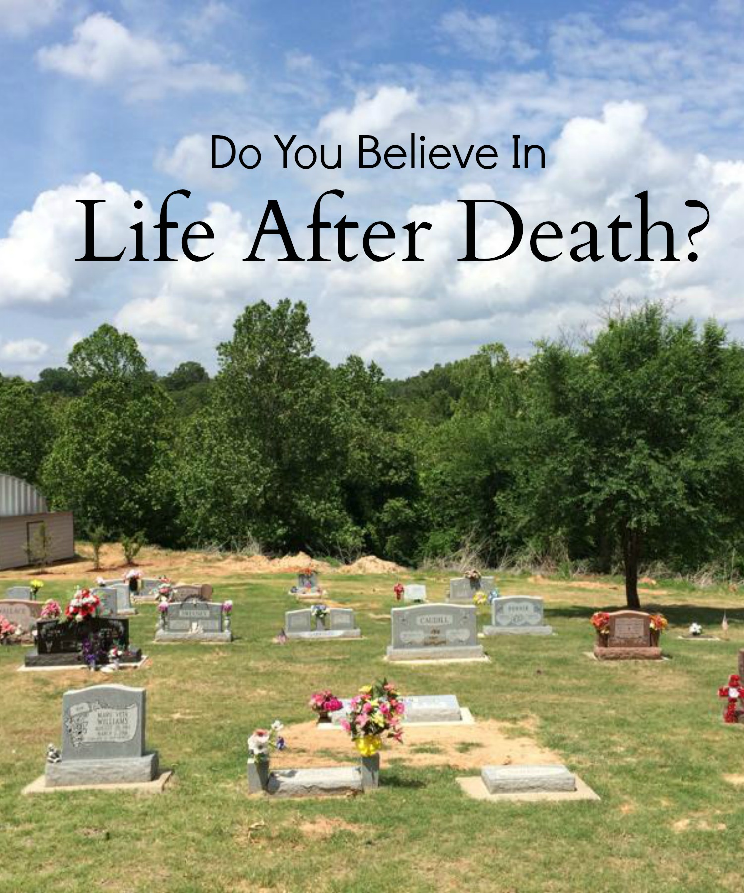 https://momluck.com/wp-content/uploads/2015/05/life-after-death-.jpg