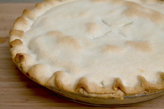 pot pie pictures
