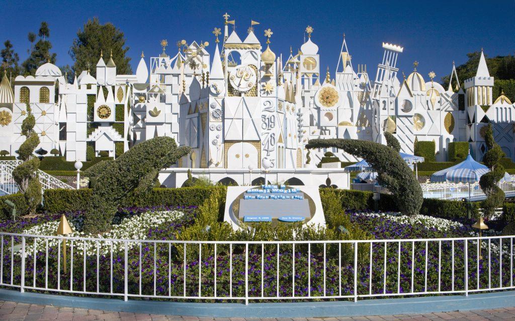 (Paul Hiffmeyer/Disney Parks)