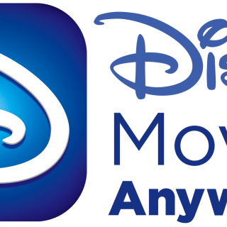 Get Disney Movies Anywhere Anytime