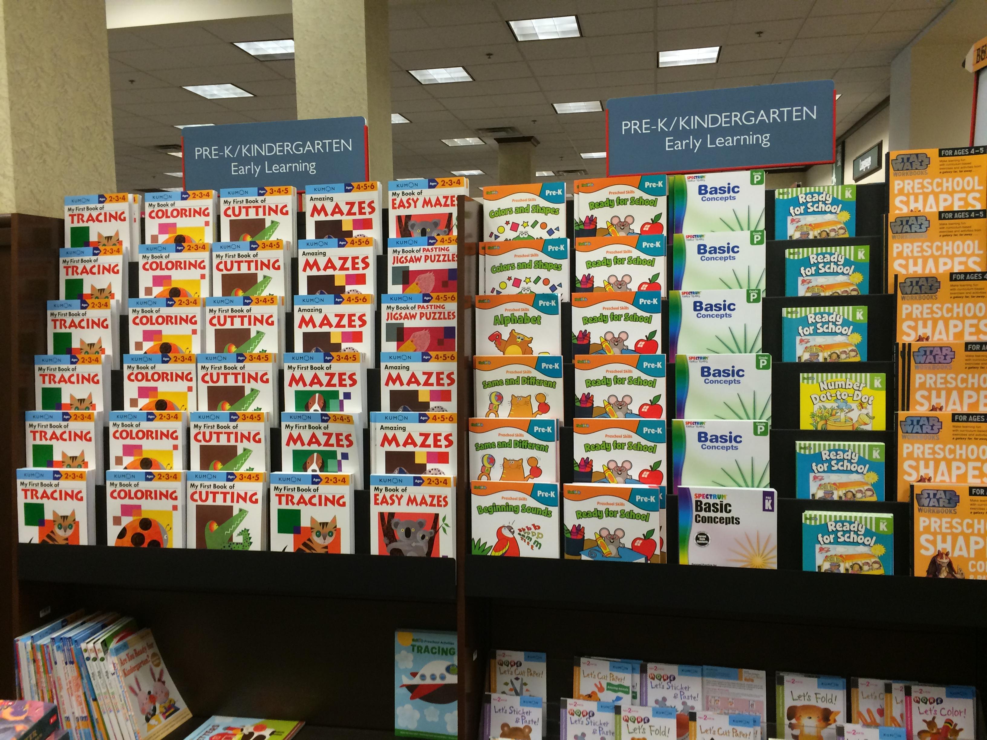 Barnes Noble MasterCard Benefits and Cash Back
