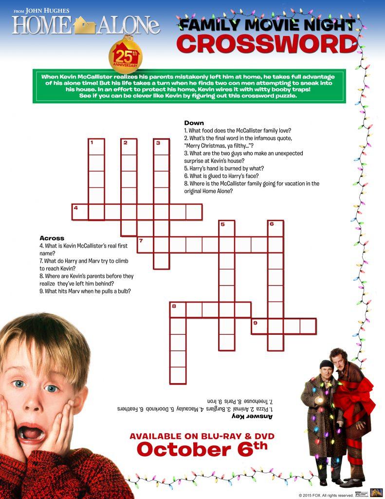 free kids activity sheets