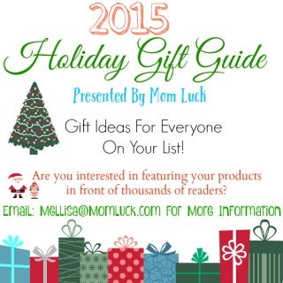 2015 holiday gift guide-blogger gift guide