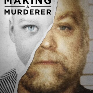 Why You Should Be Watching Making a Murderer on Netflix Right Now!