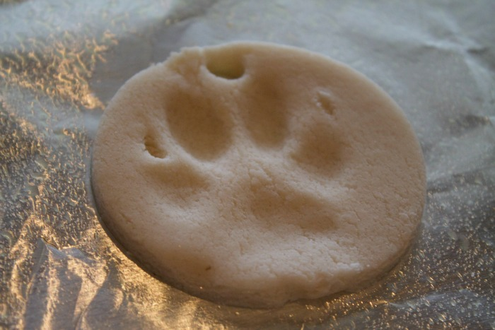 paw print gifts