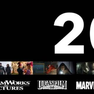 Disney movies coming out in 2016