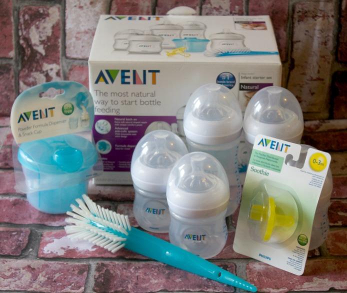Best Bottles For Newborn Babies