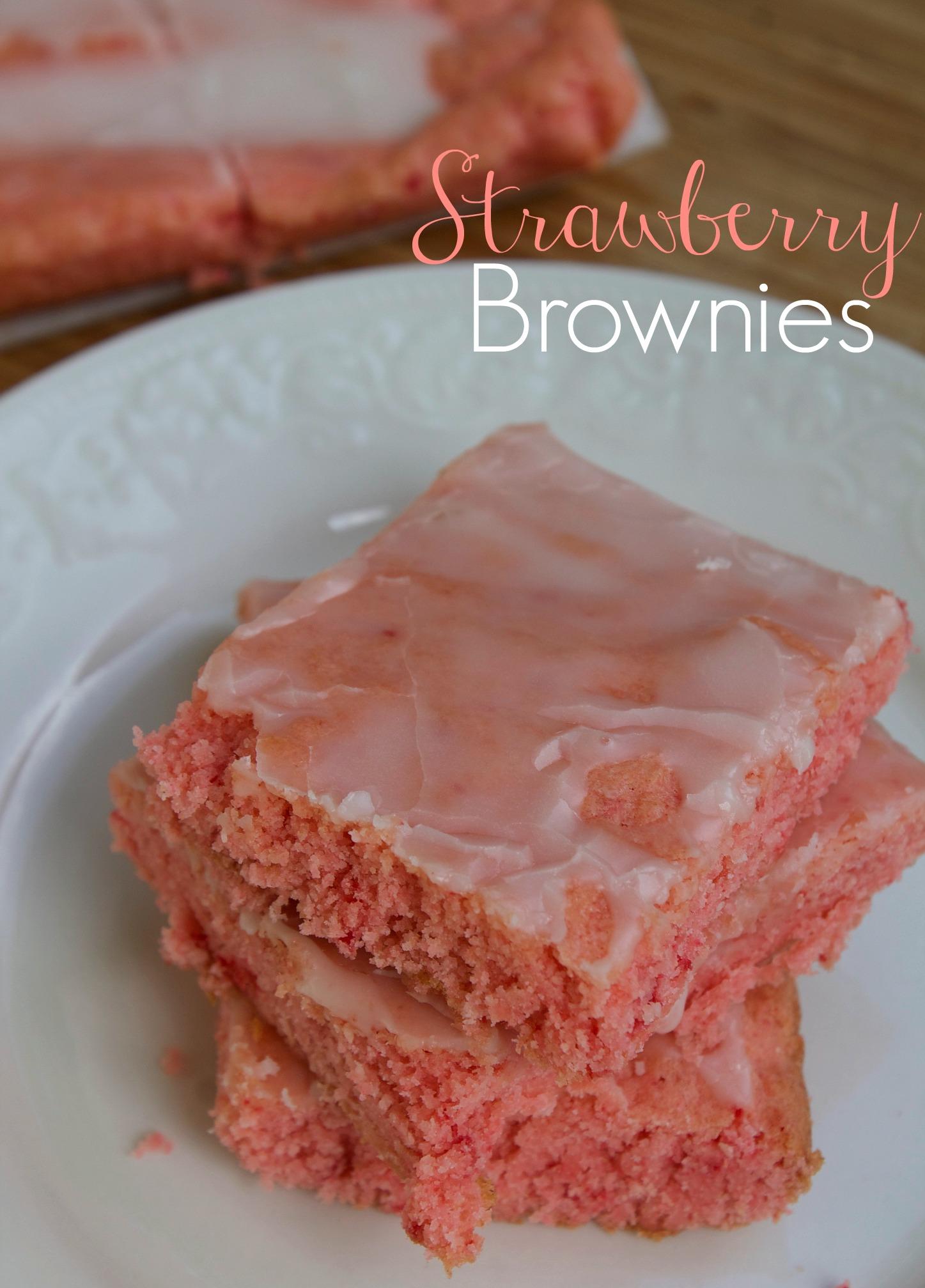 Next Best Thing To Love Cake Recipe