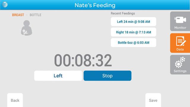 smart sync app