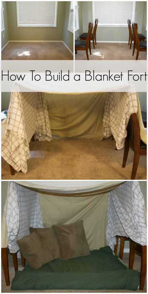 Step By Step How To Make A Dog Bed