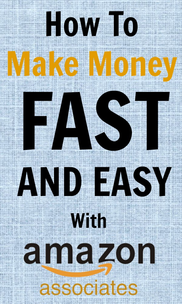 easy way to make money