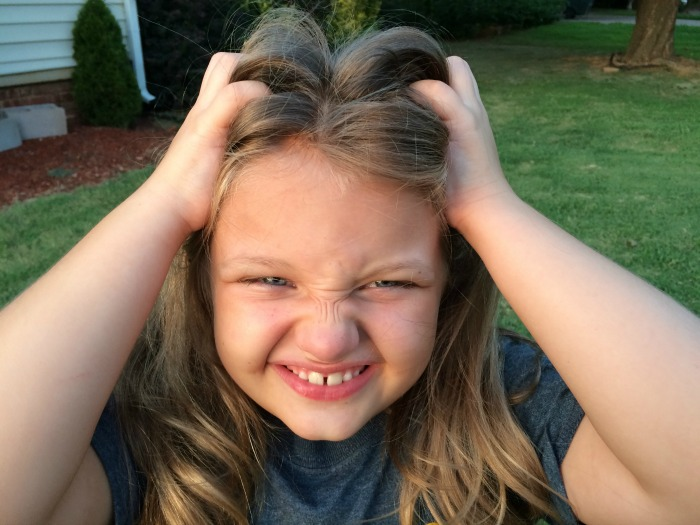 how to get rid of head lice-how to get rid of super lice