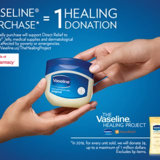 10 Ways to Use Vaseline That May Surprise You