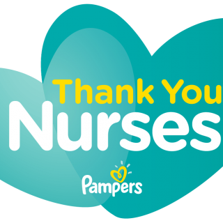 Say Thank You To Nurses