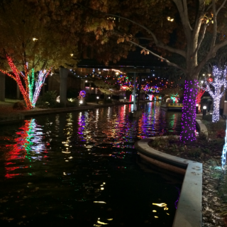 Top Christmas Events In Oklahoma City You Don't Want To Miss