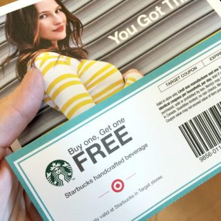 Get Free Baby Registry Gifts with The Target Baby Shower Gift Registry