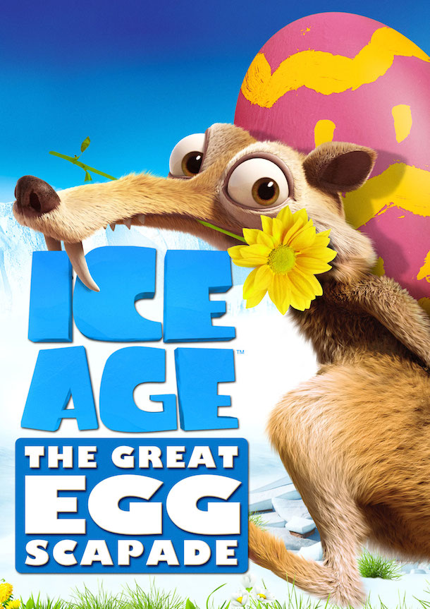 Ice-Age-The-Great-Eggscapade-Movie