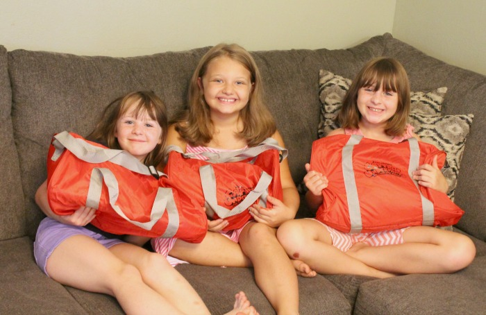 Captain Underpants Themed Party