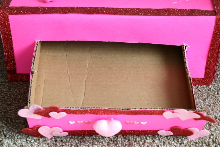 Unique Valentines Day Box Ideas For Kids